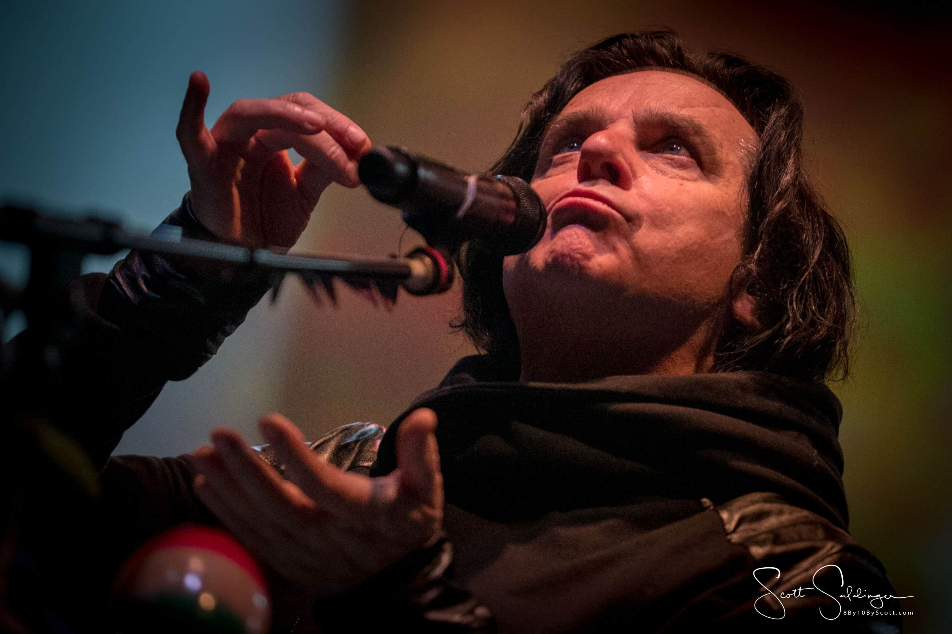 Marillion_Dallas_TX-0493