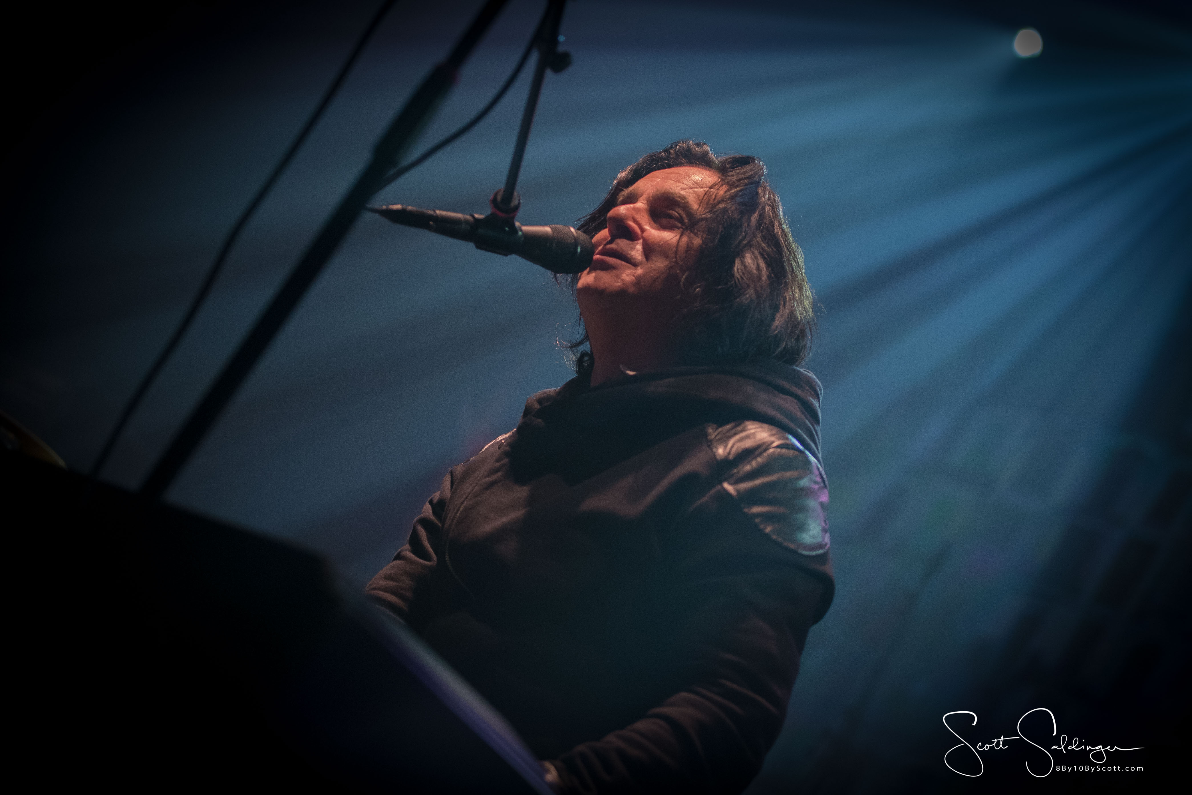 Marillion_Dallas_TX-0888