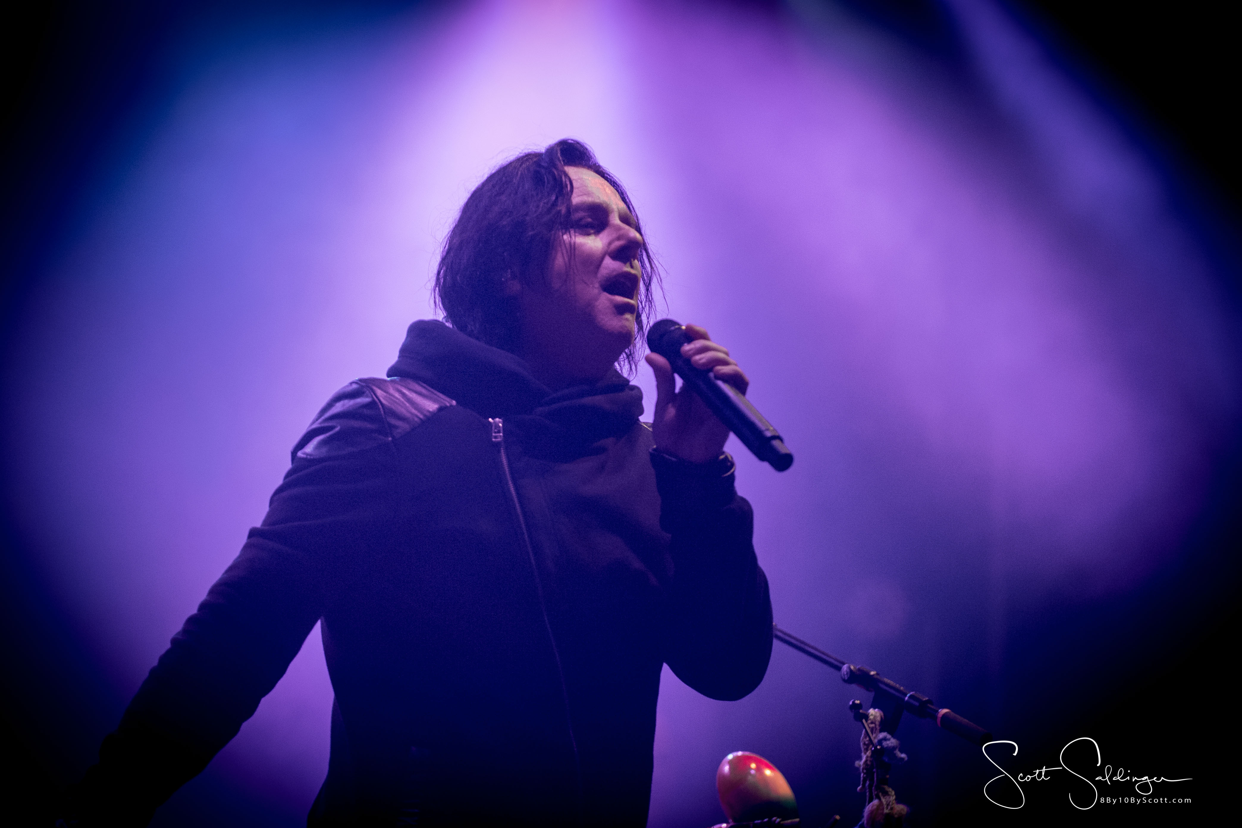 Marillion_Dallas_TX-1305