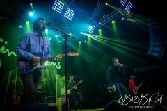 Gin_Blossoms_GML_120718-5337