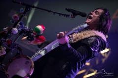 Marillion_Dallas_TX-0634