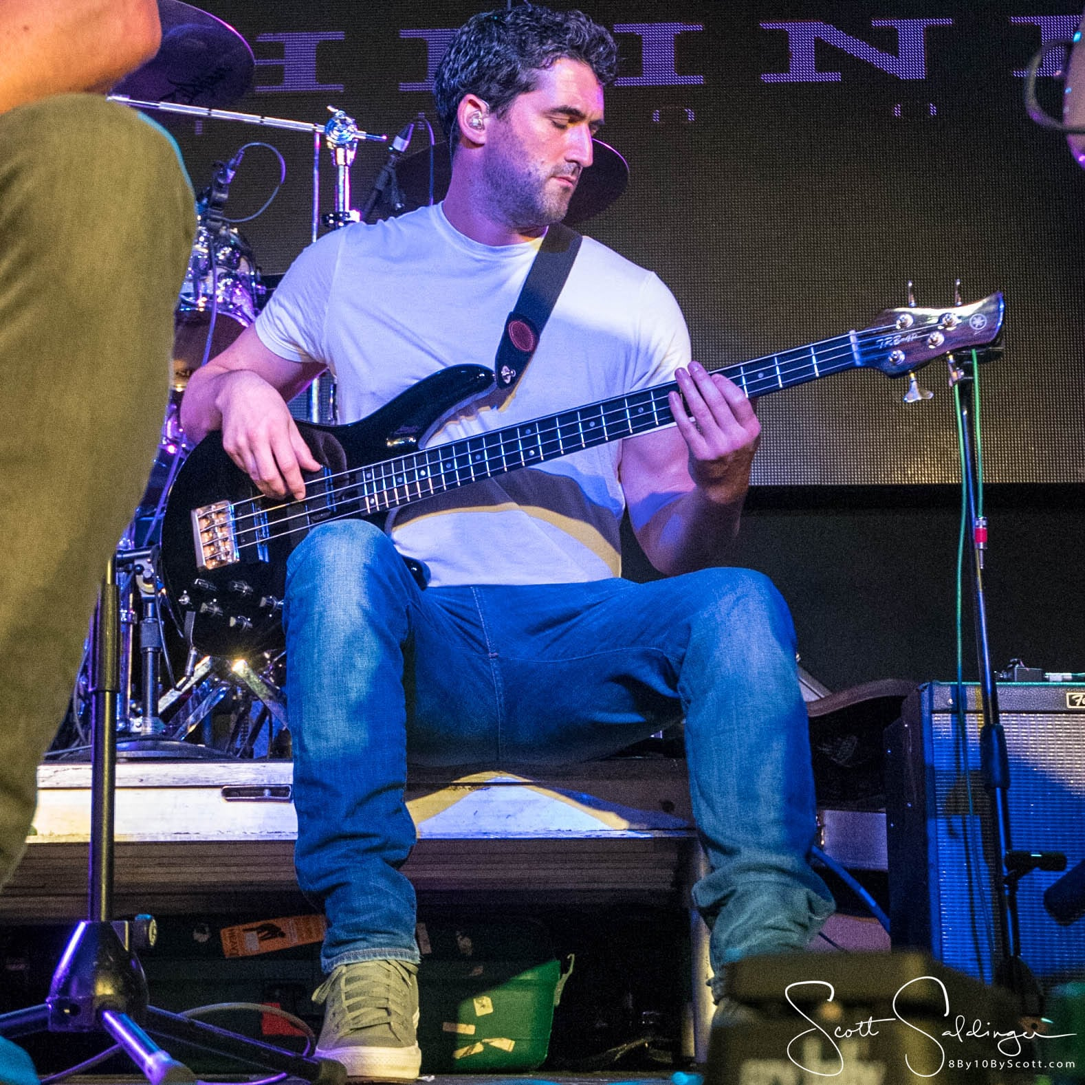 Luke_Sitting_Bass_SQ