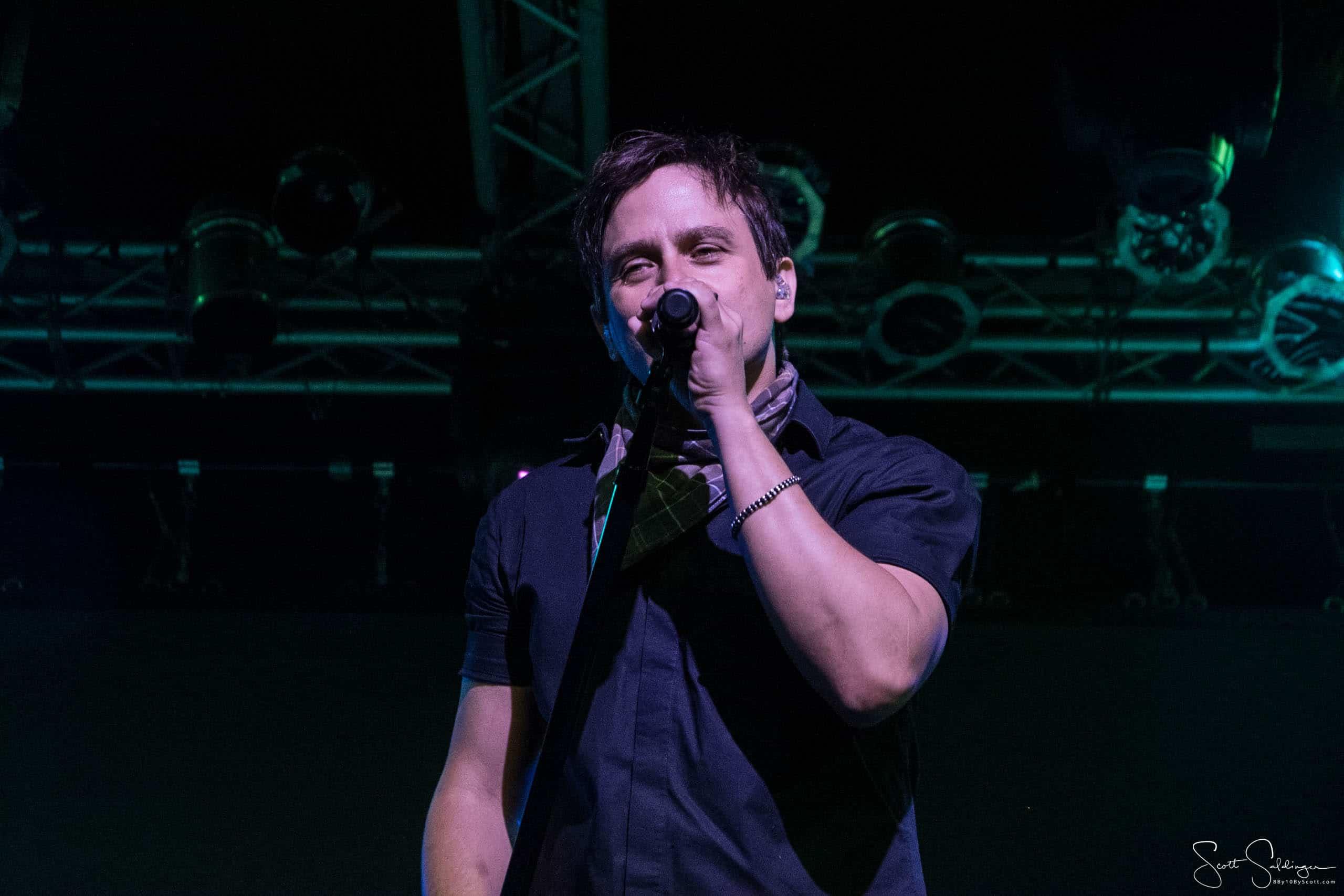 Tim_Singing_6