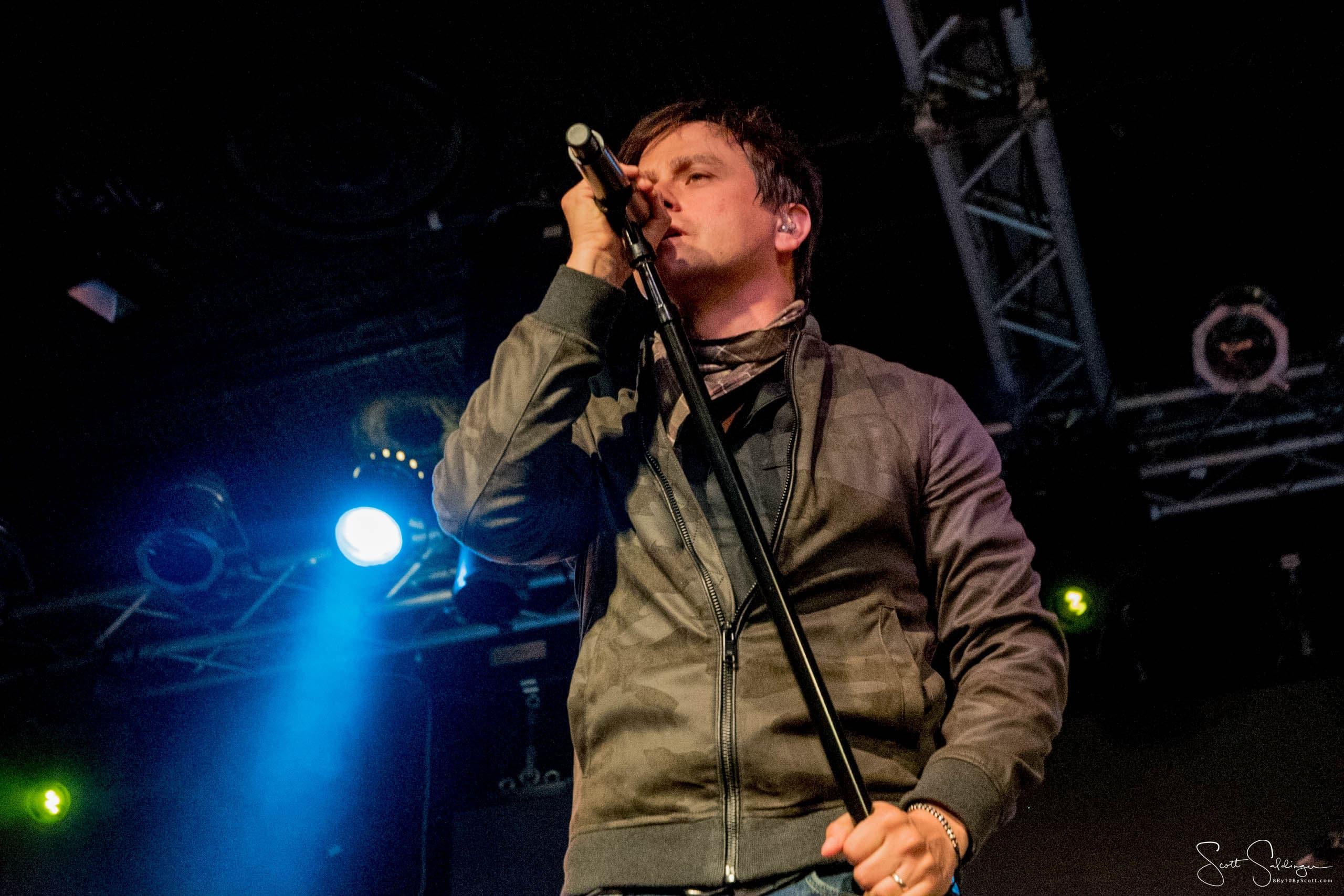 Tim_Singing_9