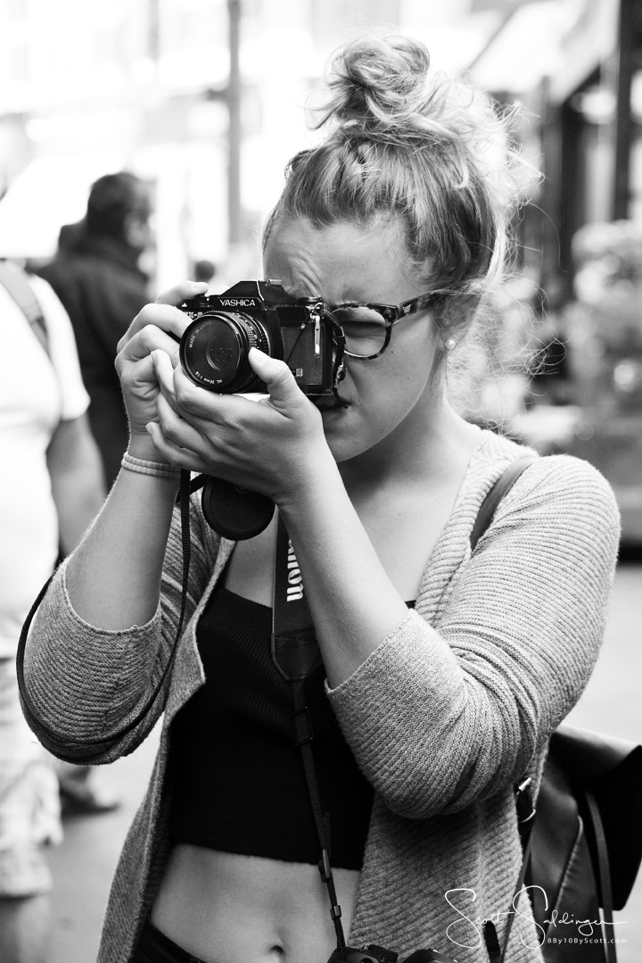 Borough_Market_Photographer_BW