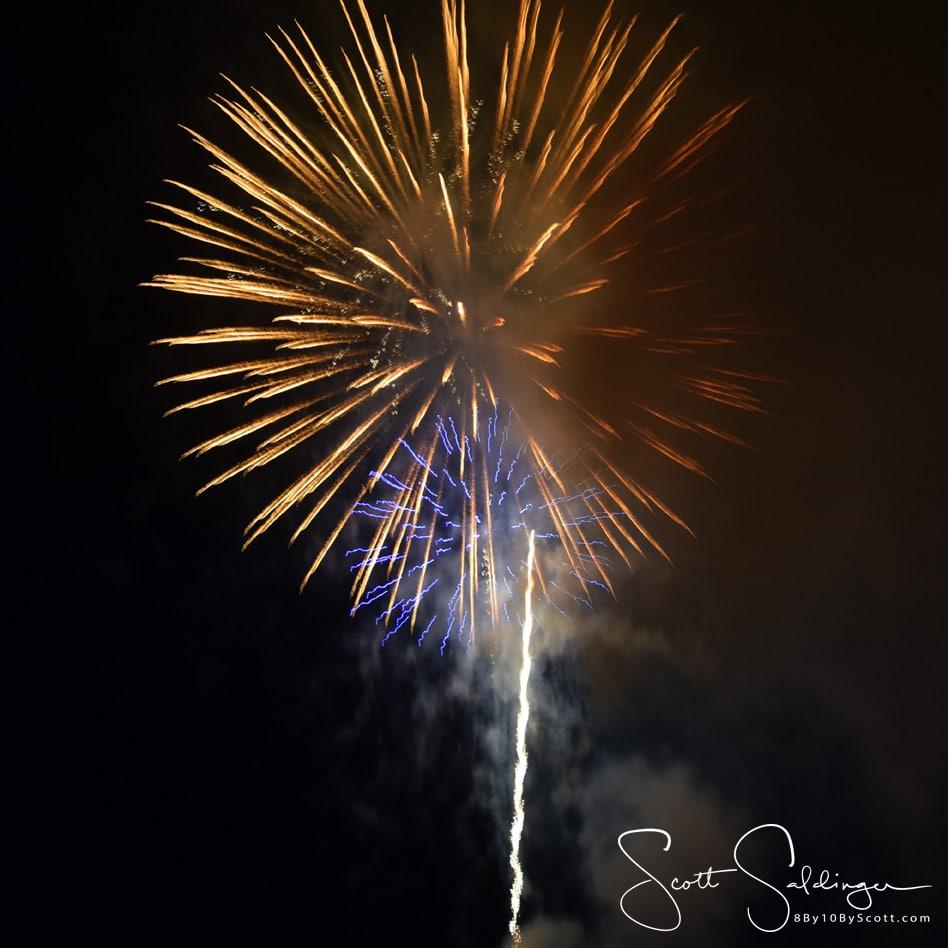 Fireworks_SQ