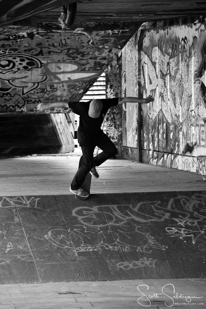 London_Skater