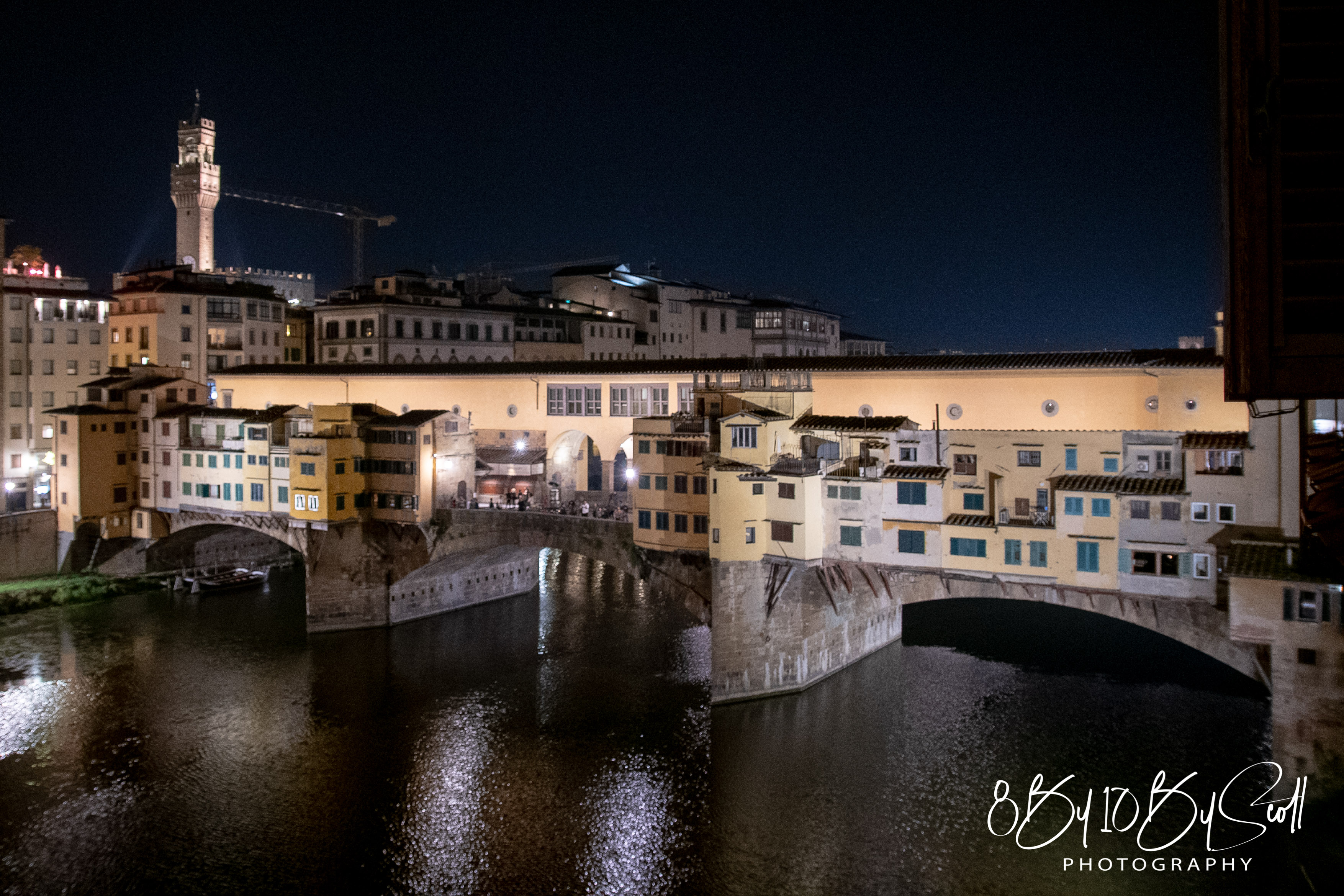 Florence_2018-3558