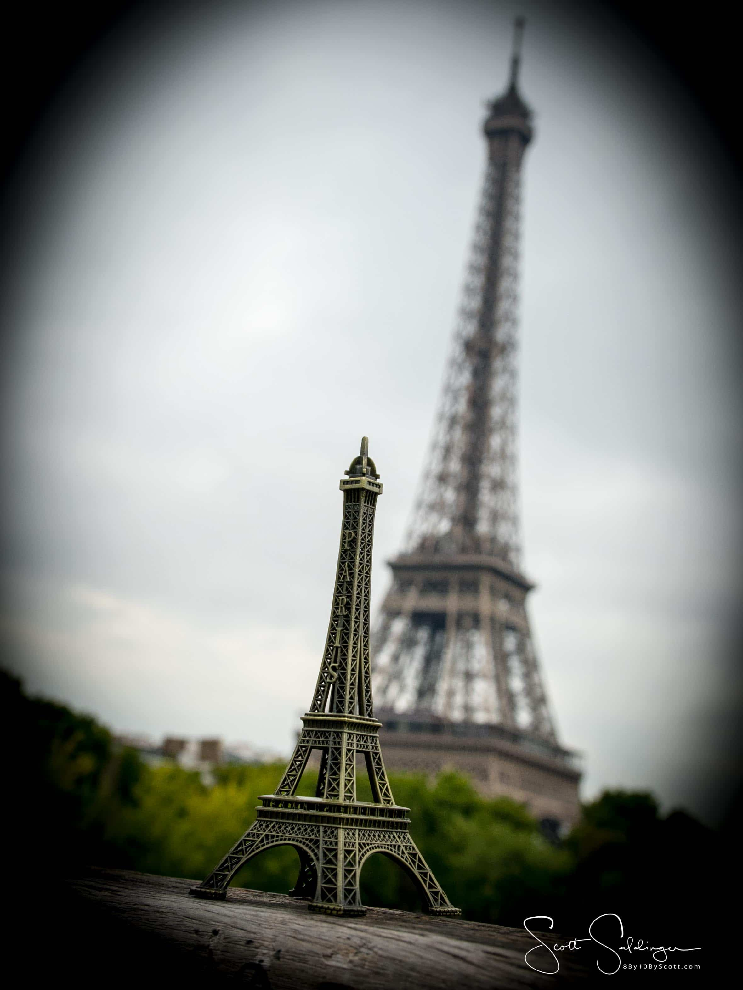 Paris Day 1-6870