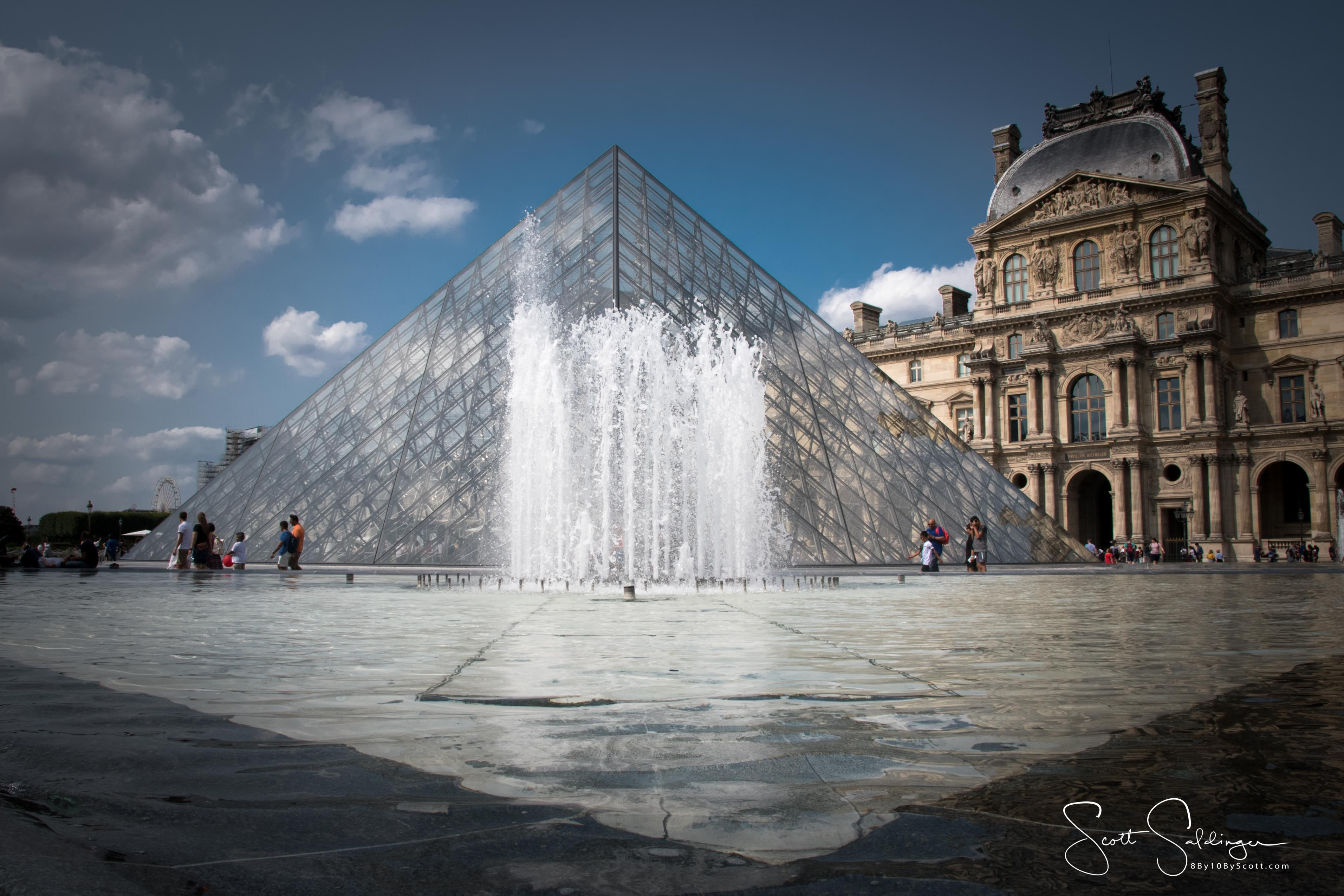Paris Day 2-7897