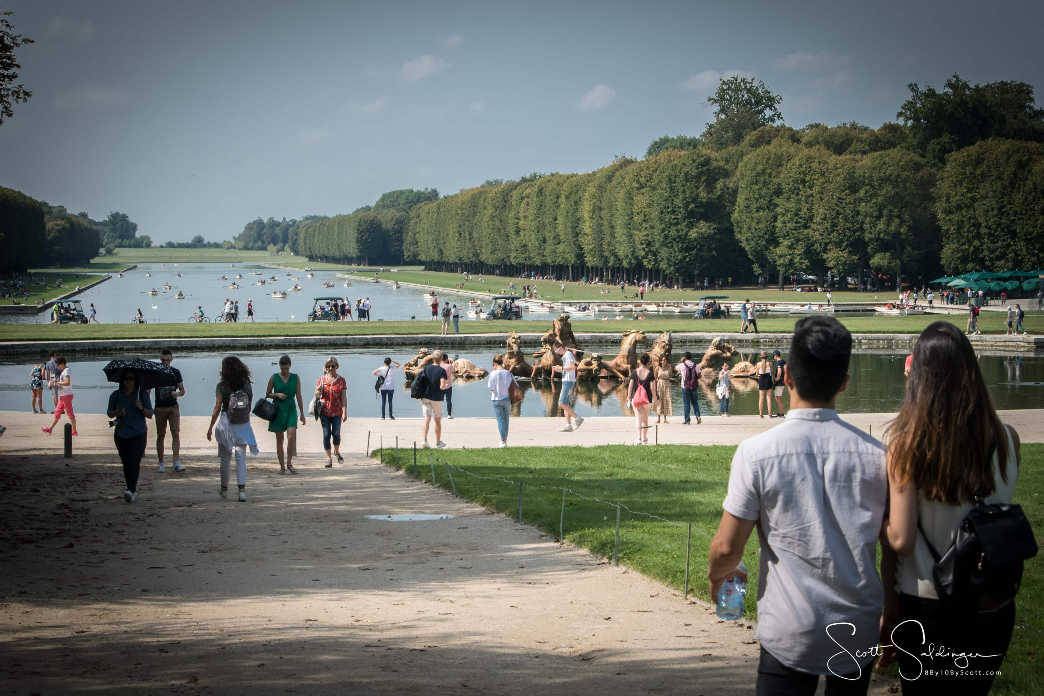 Paris_Day_3-9155