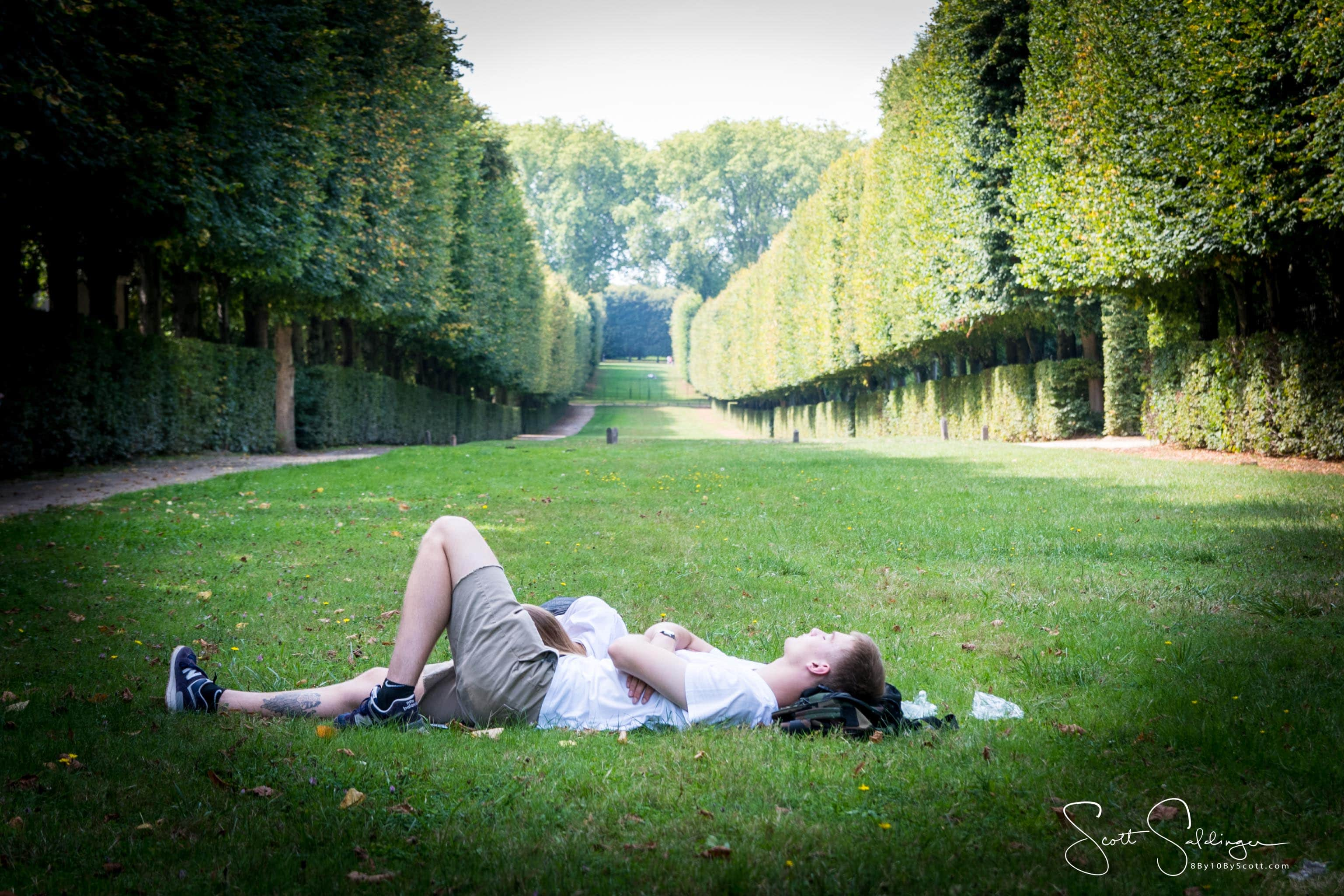 Paris_Day_3-9219