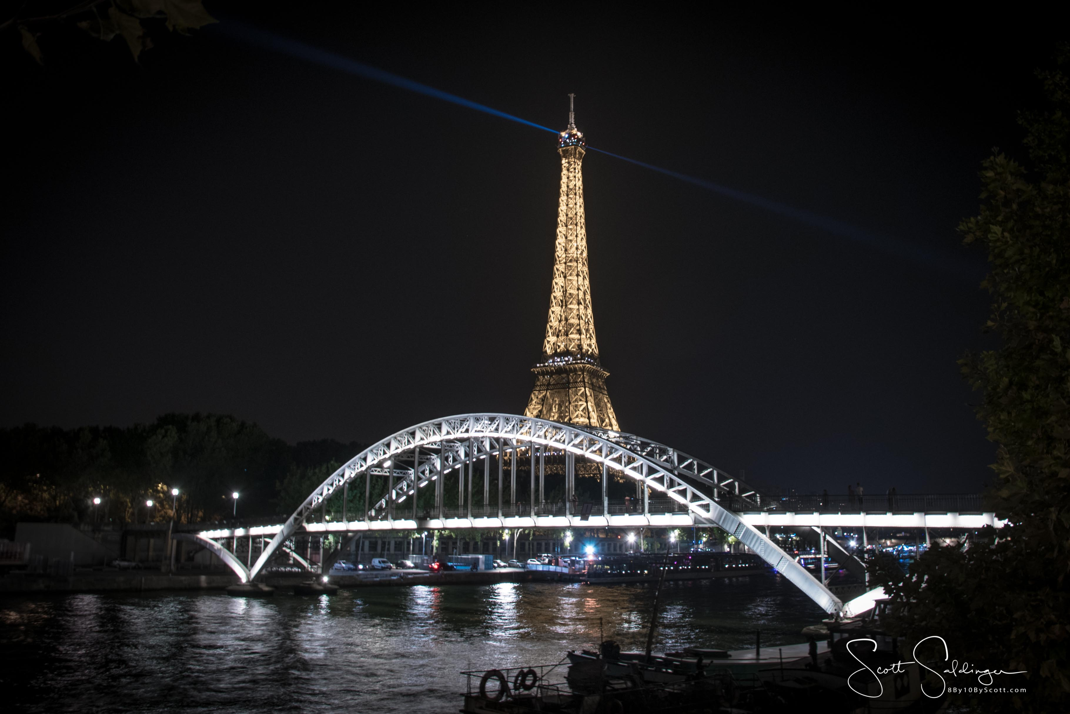 Paris_Day_3-9694