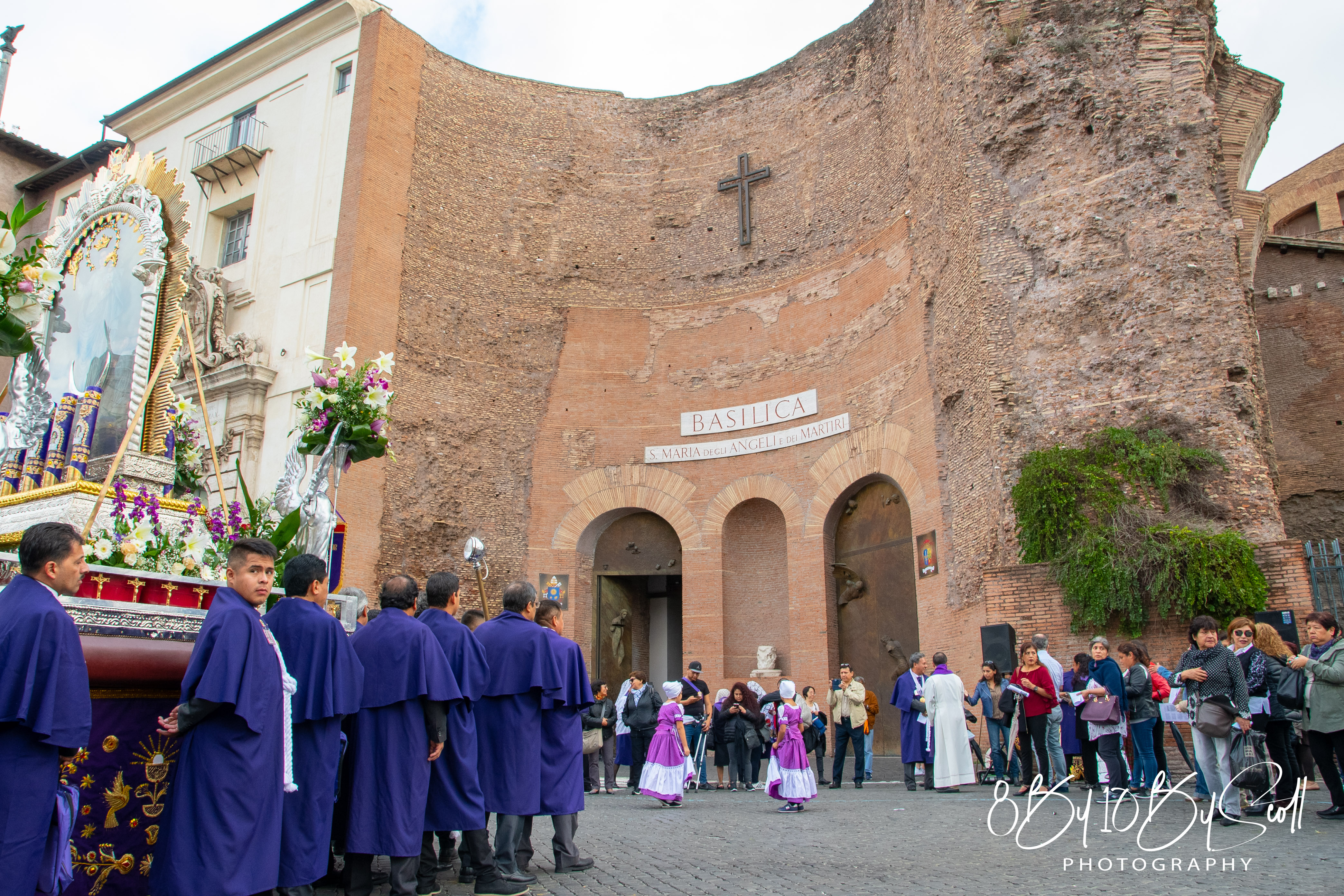 Rome_Day 2_2018-1396