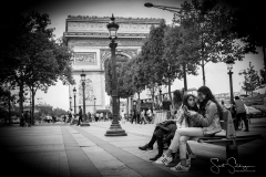 Paris Day 1-6769