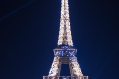 Paris_Day_3-9537