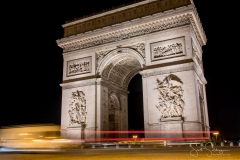 Paris_Day_3-9716